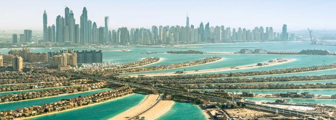 پالم امارات